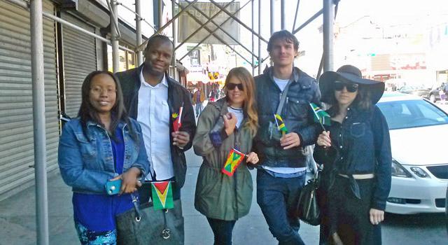 brooklyn culture tour