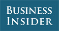 Businees Insider logo