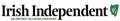 Irish Independent logo