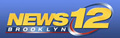 News 12 Brooklyn logo